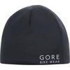 GORE BIKE WEAR Universal WS Insulated Cap black